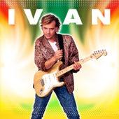 Ivan by Iván La Voz