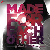 Made for Each Other by Various Artists