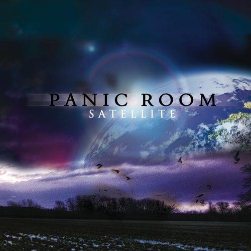Satellite by Panic Room