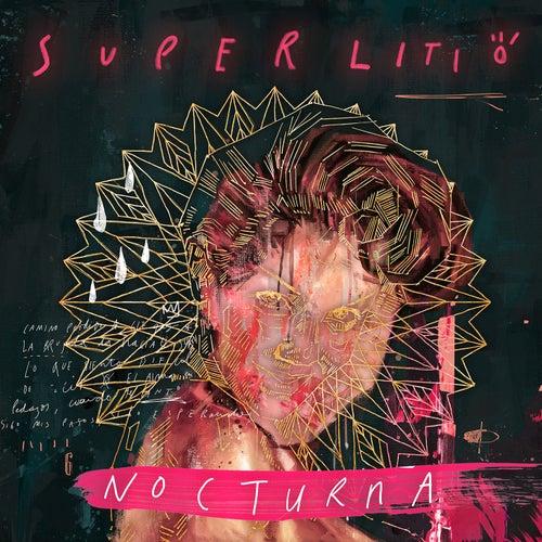 Nocturna by Superlitio