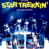 Star Trekkin' (Extended Version) - Single by The Firm