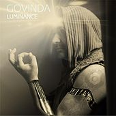 Luminance by Govinda