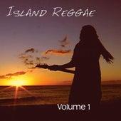 Island Reggae, Vol. 1 by Various Artists