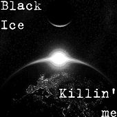 Killin' me by Various Artists