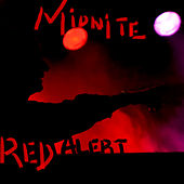 Red Alert by Midnite