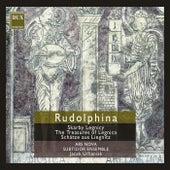 Rudolphina by Ars Nova