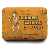 Ruffians On Parade von Kaiser Chiefs