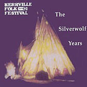 The Silverwolf Years by Various Artists