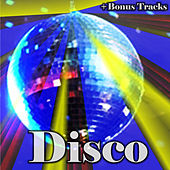 Disco Hits (With Bonus Tracks) by Various Artists
