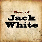 Best of Jack White by Jacky Jack White