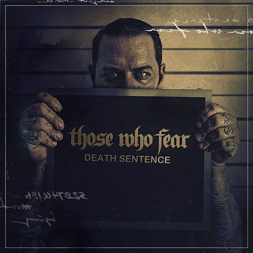 Death Sentence by Those Who Fear