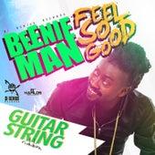 Feel So Good - Single von Beenie Man
