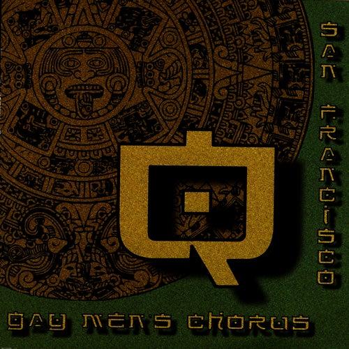 Q by San Francisco Gay Men's Chorus
