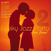 Funky Jazz Party von Cyrus Chestnut