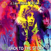 Back To The Story von The Idle Race