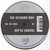 Toy Boxx by Depth Charge