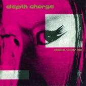 Disko Vixen by Depth Charge