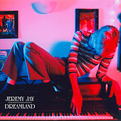 Dreamland by Jeremy Jay