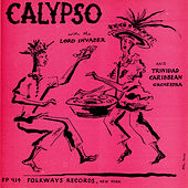 Calypso by Lord Invader