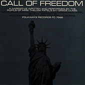 Call of Freedom by Unspecified