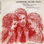 Learning as We Play by Unspecified
