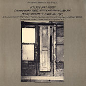 Kilroy was Here by Ewan MacColl