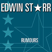 Rumours by Edwin Starr