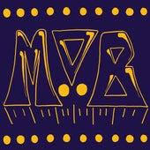 M.O.B. by M.O.B.
