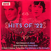 Hits of '22 by Various Artists