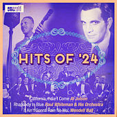 Hits of '24 by Various Artists
