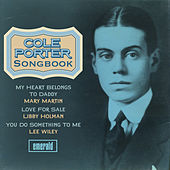 Cole Porter Songbook by Various Artists