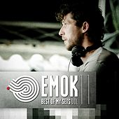 Emok - Best of My Sets, Vol. 11 by Various Artists