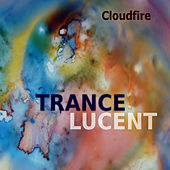 Trance Lucent by Cloudfire