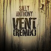 Vent (Remix) by Sally Anthony (1)