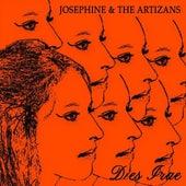 Dies Irae EP by Josephine