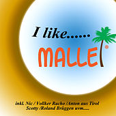 I Like Malle by Various Artists
