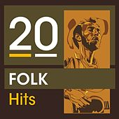 20 Folk Hits by Various Artists