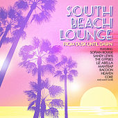 South Beach Lounge (From Dusk Until Dawn) by Various Artists
