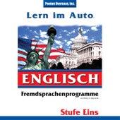 Lern im Auto Englisch – Stufe Eins by Henry N. Raymond