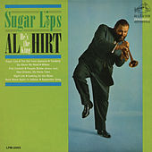 Sugar Lips by Al Hirt