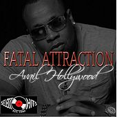Fatal Attraction by Avail Hollywood