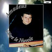 Oltre Le Nuvole by Amadeus