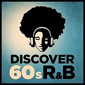 Discover 60s R&B by Various Artists