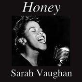 Honey by Sarah Vaughan