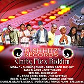 Unity Flex Riddim by Various Artists