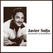 Momentos Maravillosos by Javier Solis