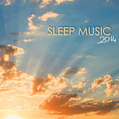 Sleep Music 2014 - Best Music to Sleep & Meditation Songs to Fall Asleep, Sleep Help by Sleep Music System
