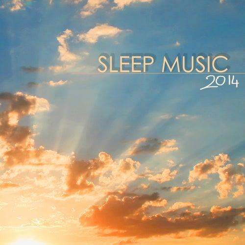 Sleep Music 2014 - Best Music to Sleep & Meditation Songs to Fall Asleep, Sleep Help by Sleep Music System