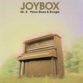 Joybox by Mr. B