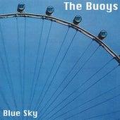 Blue Sky by The Buoys
